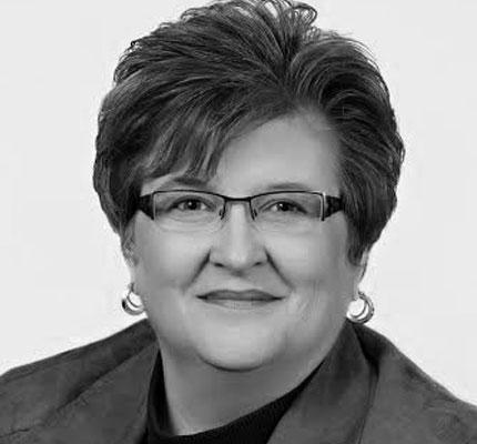 Cheryl-Petruk