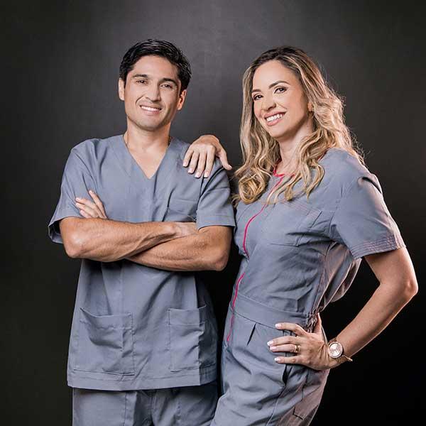 EN-Your-Doctor-Image