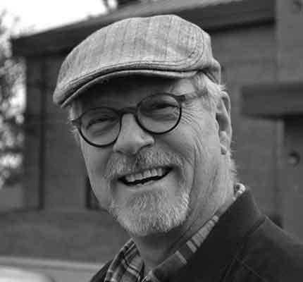 Doug Chisholm
